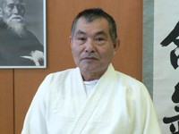 honda_sensei