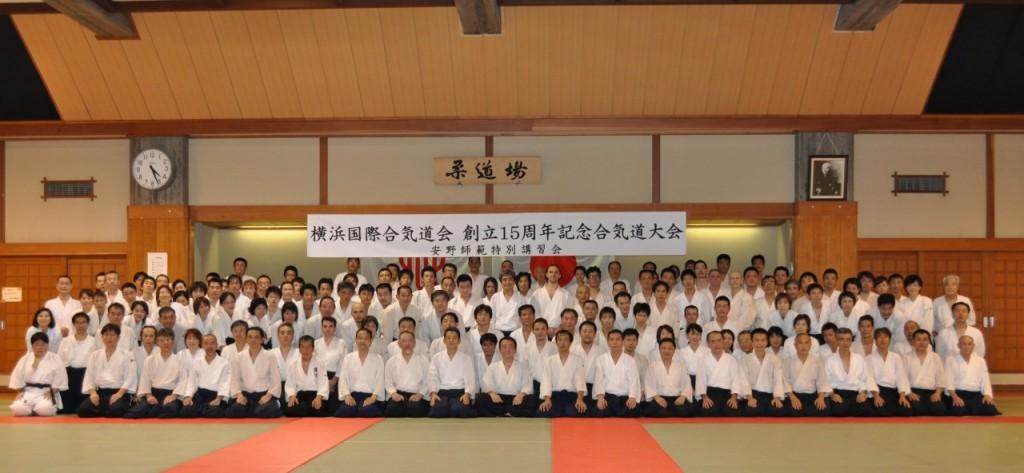m-20120812_YIAC15th