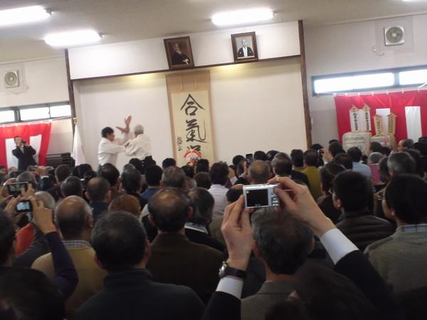 kagamibiraki2