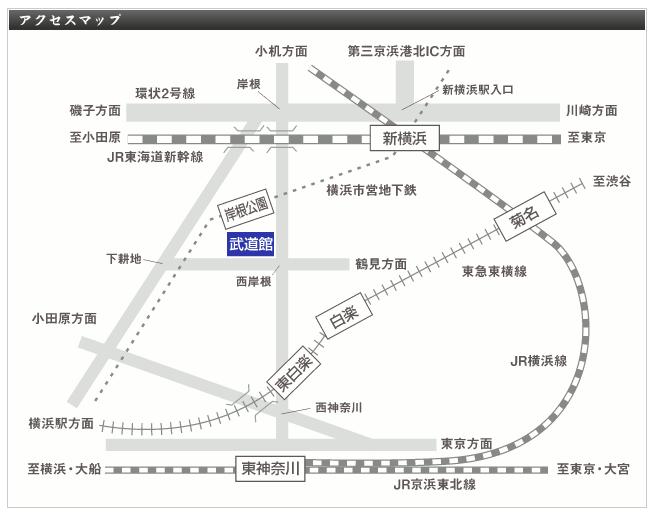 kenritu_budokan_map